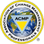 Association of Change Management Professionals®