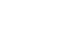 Human Change Management Institute