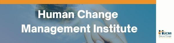 Entenda o que é Gestão de Mudanças Organizacionais em 7 princípios básicos
